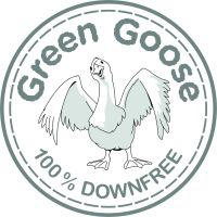 Green Goose Official Onlineshop